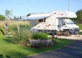 Adults Only Dog Friendly Campsites Devon