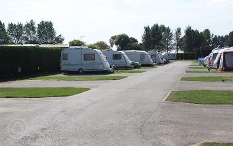Southview In Skegness Lincolnshire