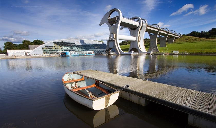 7 fun and educational things to do in Glasgow with kids