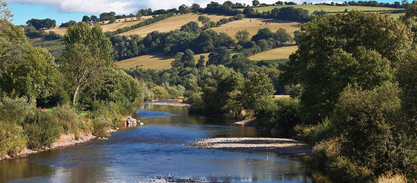 Campsites In The Brecon Beacons Best Camping In The
