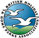 British Holiday & Home Parks Association